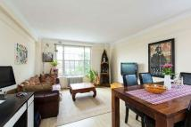 2 bedroom Flat for sale in Eton College Road...