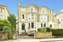 8 bedroom semi detached home in Rosslyn Hill, Hampstead