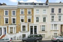 5 bed Terraced house in Gayton Road...