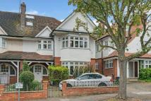 5 bed semi detached property for sale in Lyndale Avenue...