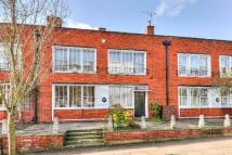 Southwood Lane Terraced property for sale
