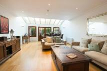 Character Property for sale in North Hill, Highgate
