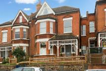 4 bedroom Terraced property for sale in Highgate Avenue, Highgate