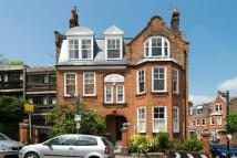 4 bed Character Property in Jacksons Lane, Highgate