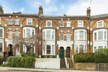 4 bedroom Terraced house for sale in Brecknock Road...