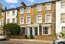 Alexander Road Flat for sale