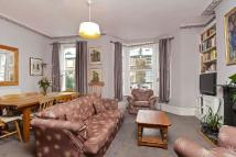 4 bed Apartment for sale in Boscastle Road...