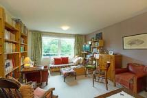 Lissenden Gardens Flat for sale