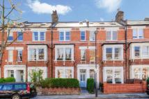 6 bed Terraced house in Beversbrook Road...
