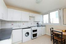 3 bed Character Property for sale in Haverstock Road...