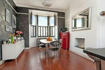 3 bedroom Flat for sale in Grafton Terrace...
