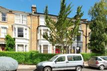 5 bedroom Terraced property for sale in Fairmead Road...