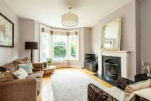 Apartment for sale in Beversbrook Road...