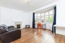 1 bed Flat for sale in Bramshill Gardens...