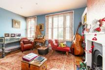 Apartment in Chetwynd Road...