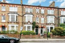 5 bed Terraced property in Mercers Road...