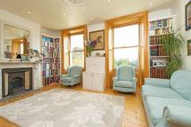 Apartment for sale in Raveley Street...