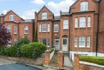 End of Terrace property in Bramshill Gardens...
