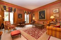 3 bed Apartment for sale in Stanhope Gardens, London...