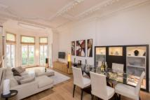 2 bed Apartment for sale in Barkston Gardens, London...