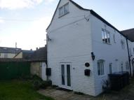 1 bedroom Cottage in Cricklade