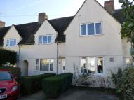 semi detached house to rent in Lawrence Road...