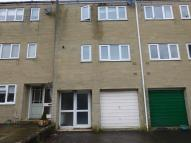 Terraced home in Mount Street, Cirencester
