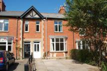 4 bedroom Detached house to rent in Chesterton Lane...
