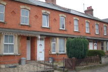 4 bedroom Terraced house to rent in Watermoor Road...
