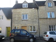 3 bedroom Detached home to rent in Gloucester Street...