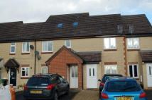Detached home to rent in Kemble Drive, Cirencester