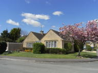 Detached Bungalow to rent in Chesterton Park...