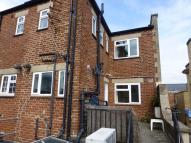 Apartment to rent in Cricklade Street...