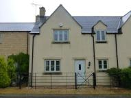 3 bedroom End of Terrace house to rent in Winchcombe Gardens...