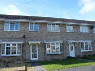 3 bedroom Terraced property to rent in Tresillian Close...