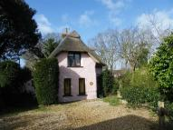 5 bedroom Detached home for sale in Highcliffe