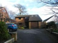 Detached home to rent in Bure Lane, Christchurch...