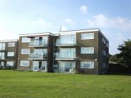 Apartment to rent in Arundel Way, Highcliffe...