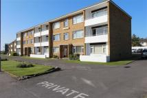 Waterford Apartment to rent