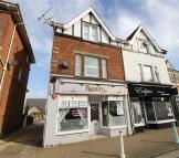 Shop to rent in Lymington Road