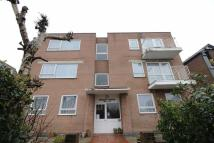 2 bed Apartment in 239A Lymington Road