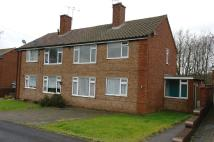 1 bedroom Maisonette for sale in Cannock Wood Street...