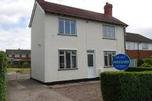 PYE GREEN ROAD Detached property for sale
