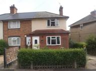 Terraced home for sale in Cowley Road, Tyseley...