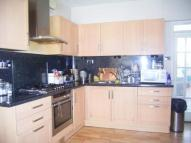 5 bedroom Terraced property in Scribers Lane...