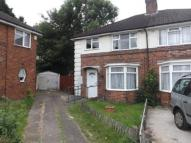 Flat for sale in Keats Grove...