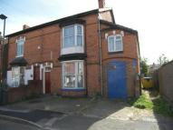 5 bed Terraced home for sale in Francis Road...