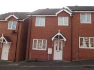 3 bed semi detached home for sale in Vicarage Grove...