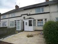 Terraced property for sale in Severne Road...