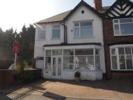3 bedroom End of Terrace house for sale in Shaftmoor Lane...
